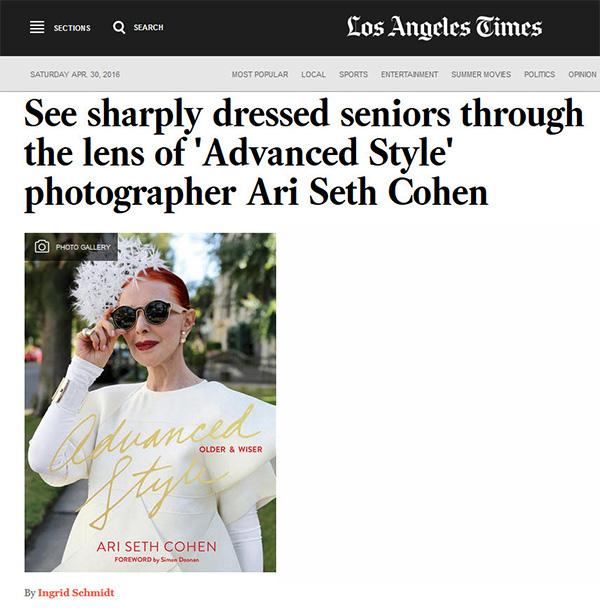 latimes1-516